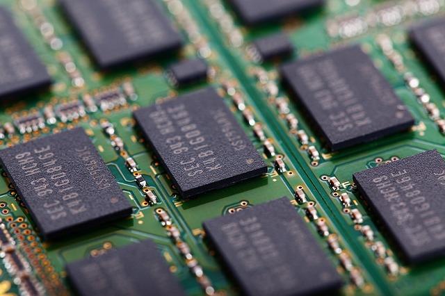 USBTin Can-Adapter unter Linux zum Laufen bringen