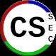 Weblog CSSEC