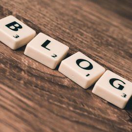 Willkommen auf meinem neuen Blog