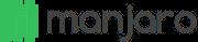 Neues Manjaro-Linux (18.0)