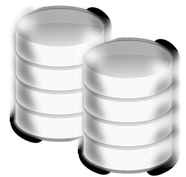 OCI-Treiber für Qt kompilieren