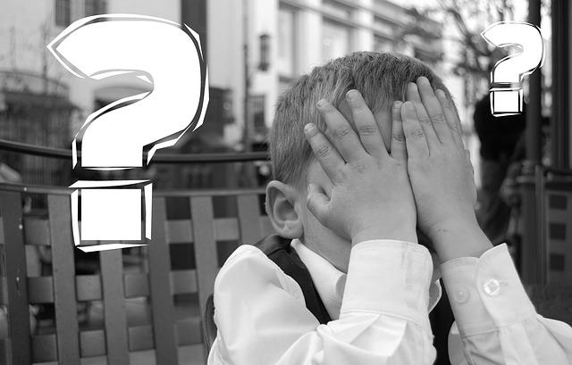 Böser Fehler – Hostname umstellen