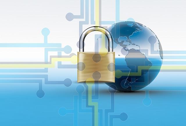 Refactoring-Probleme mit SVN und HTTPS